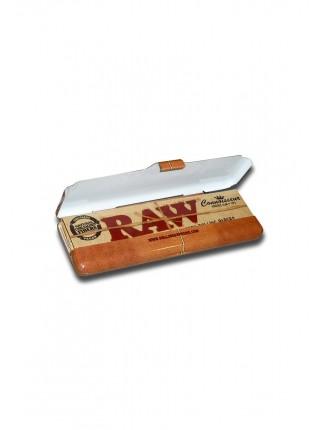 RAW Box для бумаги размера KingSize