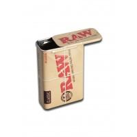 RAW Box для пачки