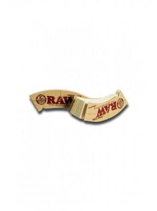 Фильтры конусные перфарированые 'RAW' 'Maestro'